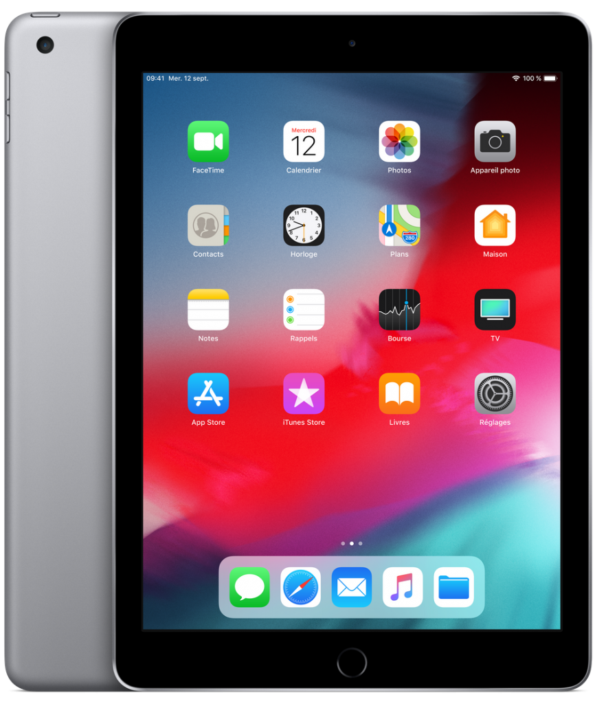 ipad-wifi-select-spacegray-201803_GEO_FR